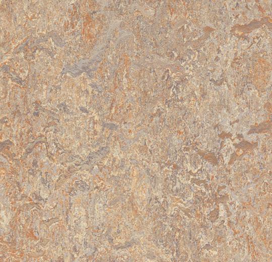 10709 3407 - Marmoleum Vivace