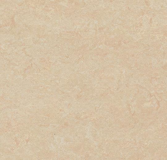 10775 3861 - Marmoleum Fresco