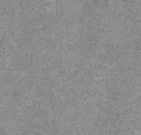 10787 3866 - Marmoleum Fresco
