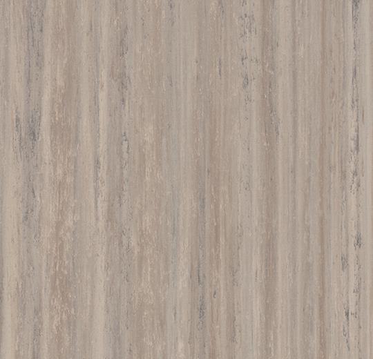 125650 3573 - Marmoleum Striato Original