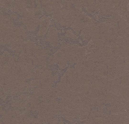 125668 3568 - Marmoleum Concrete