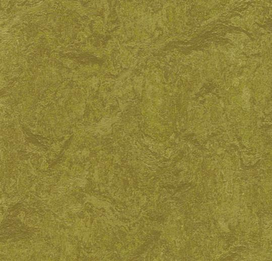 134643 3239 - Marmoleum Real