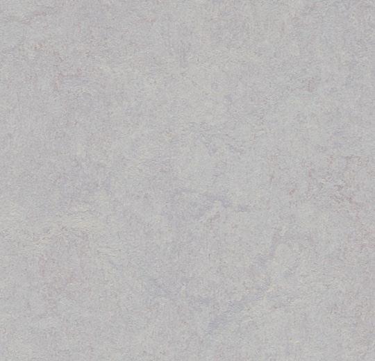 134682 3883 - Marmoleum Fresco