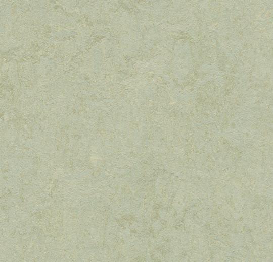 134683 3884 - Marmoleum Fresco