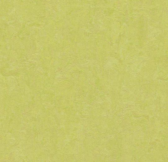 134684 3885 - Marmoleum Fresco