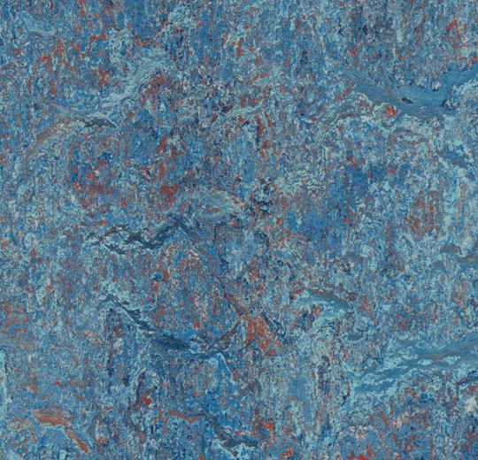 134689 3424 - Marmoleum Vivace