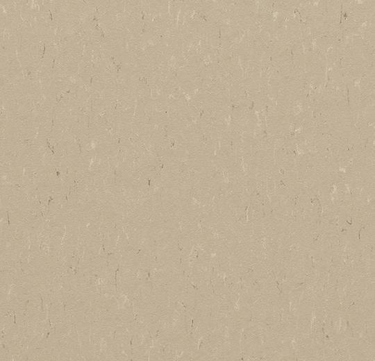 138077 3630 - Marmoleum Piano