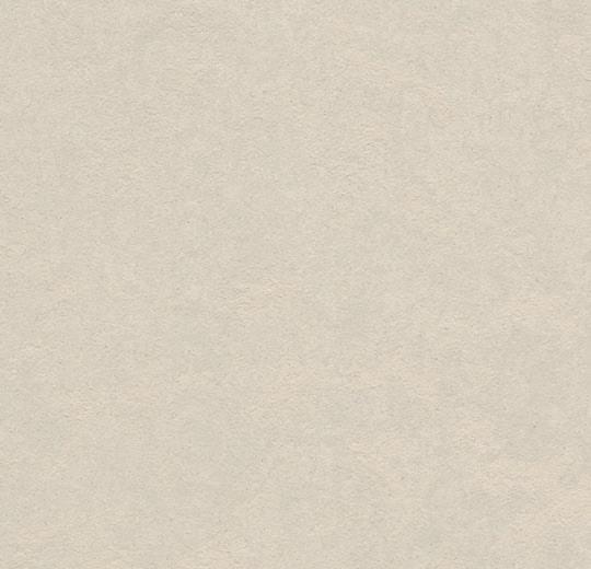 138112 3257 1 - Marmoleum Real