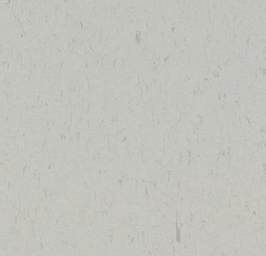 138189 3629 - Marmoleum Piano