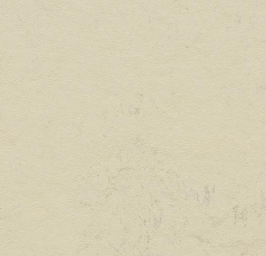 138190 3701 - Marmoleum Concrete