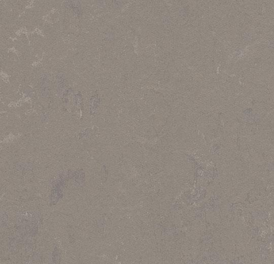 138214 3702 - Marmoleum Concrete