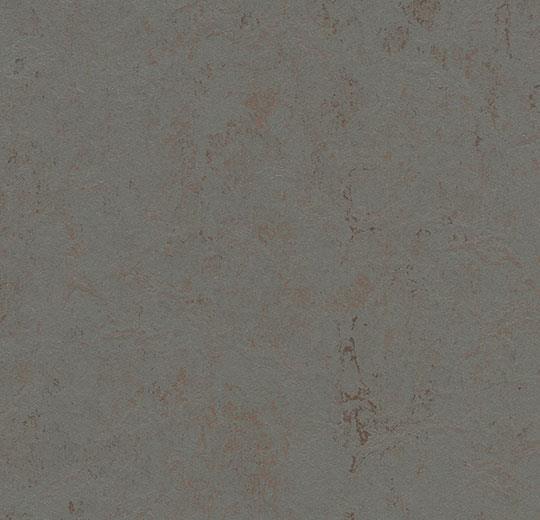 138216 3703 - Marmoleum Concrete