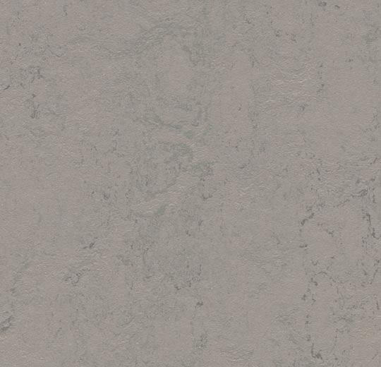 138408 3704 - Marmoleum Concrete