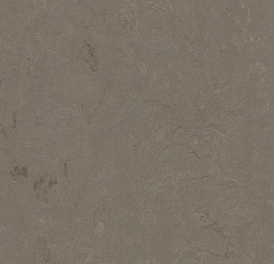 138414 3705 - Marmoleum Concrete