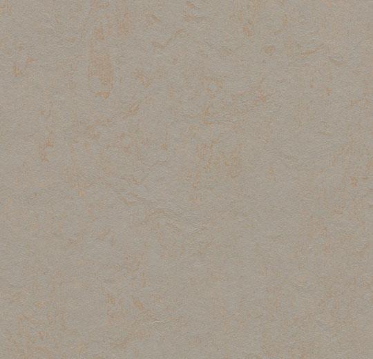 138416 3706 - Marmoleum Concrete