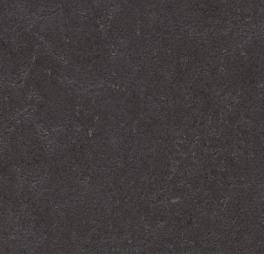 138419 3707 - Marmoleum Concrete