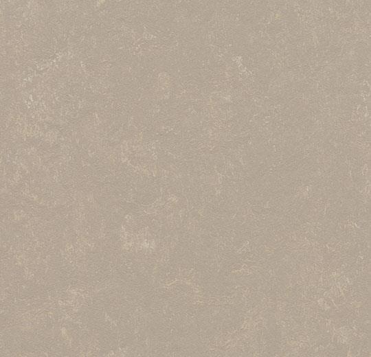 138422 3708 - Marmoleum Concrete