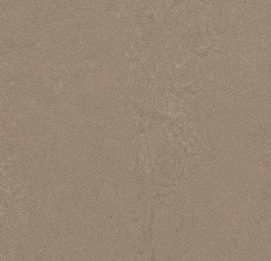 138424 3709 - Marmoleum Concrete