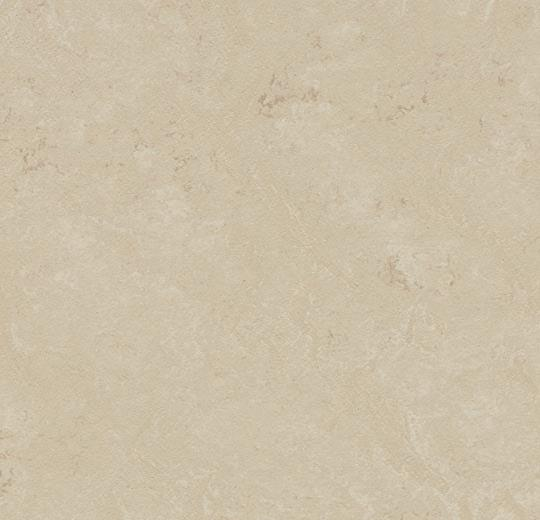 138435 3711 - Marmoleum Concrete