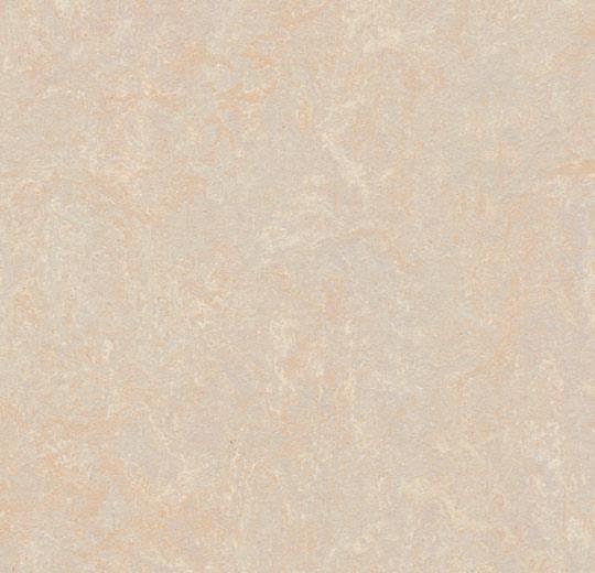 139827 3886 - Marmoleum Fresco