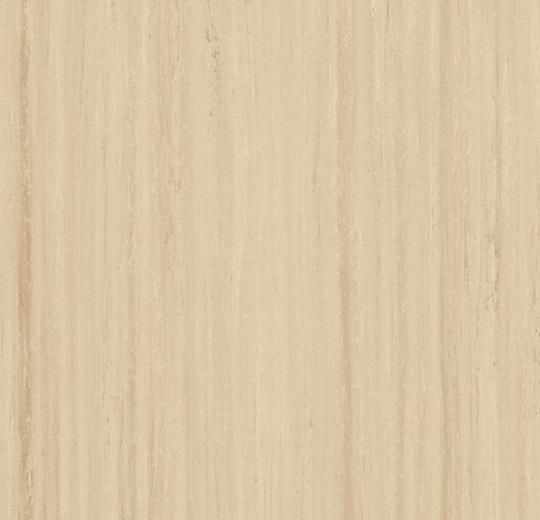 139869 5230 - Marmoleum Striato Original