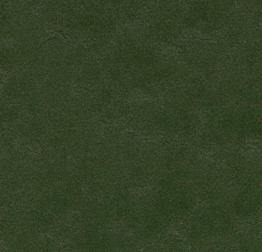 139872 3359 - Marmoleum Walton