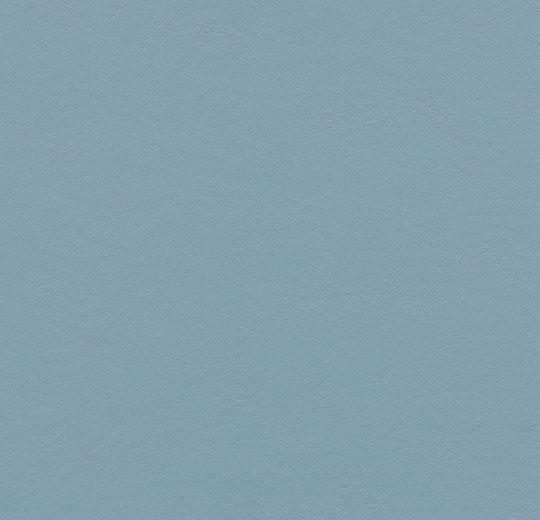 139873 3360 - Marmoleum Walton