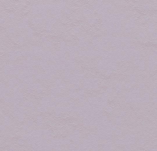139876 3363 - Marmoleum Walton