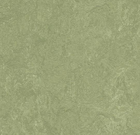 143069 3240 - Marmoleum Real