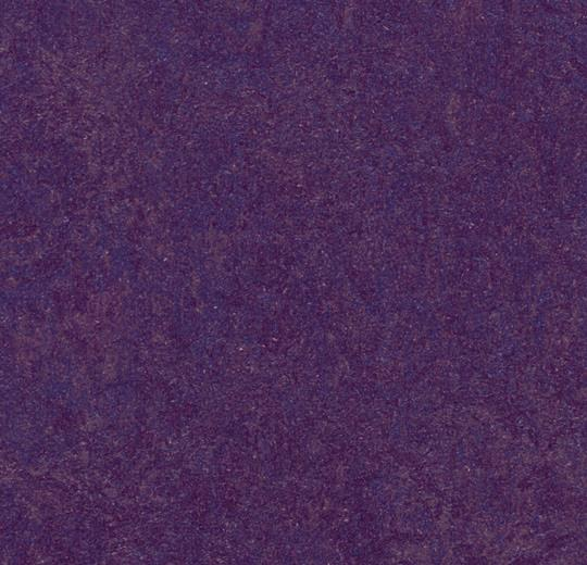 143071 3244 - Marmoleum Real