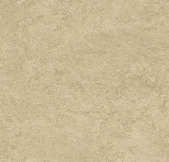 143072 3249 - Marmoleum Real
