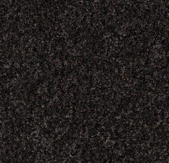 148344 5715 - Coral Brush