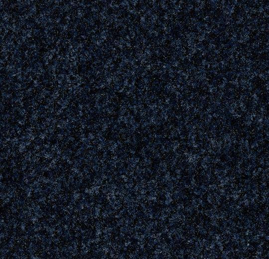 148351 5727 - Coral Brush