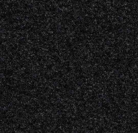 148353 5730 - Coral Brush