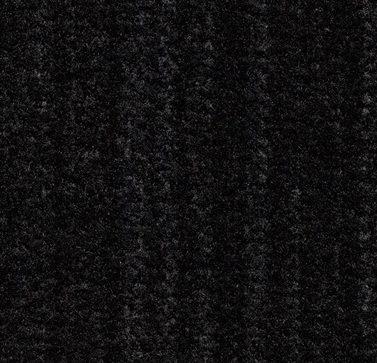 148361 5750 - Coral Brush