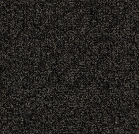 148467 4756 - Coral Classic