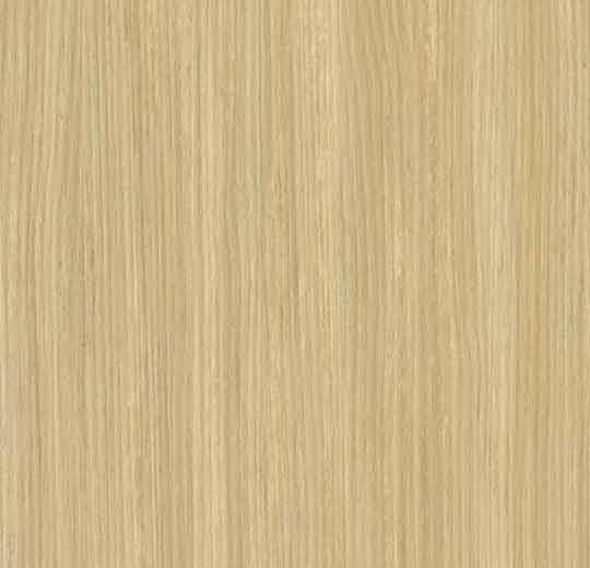 168229 e5216 - Marmoleum Striato Textura