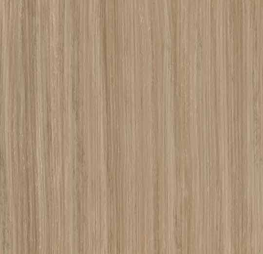 168230 e5235 - Marmoleum Striato Textura