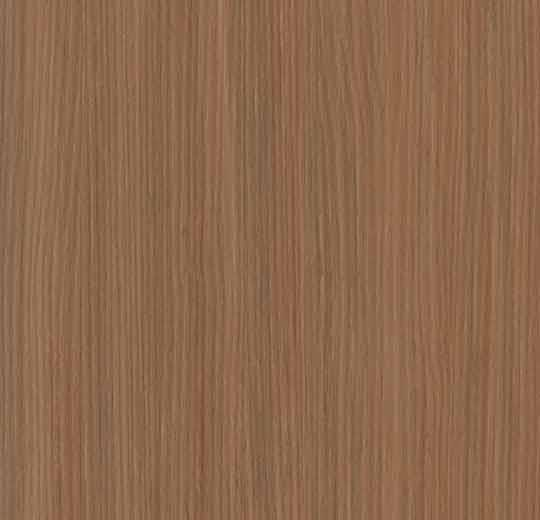168241 e5236 - Marmoleum Striato Textura