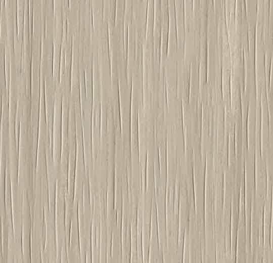 168242 e5232 - Marmoleum Striato Textura