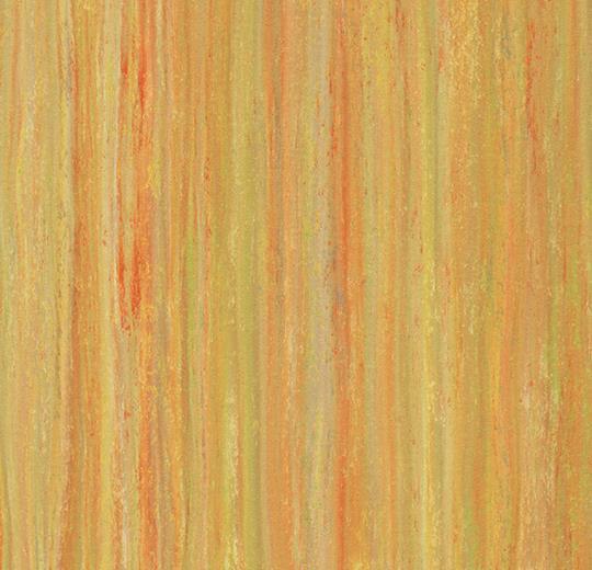 175042 5241 - Marmoleum Striato Colour