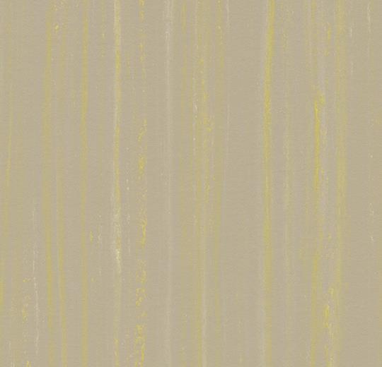 175045 5244 - Marmoleum Striato Colour