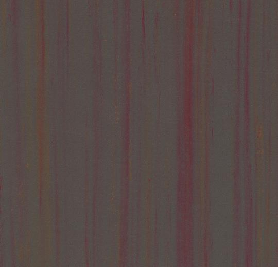 175048 5247 - Marmoleum Striato Colour
