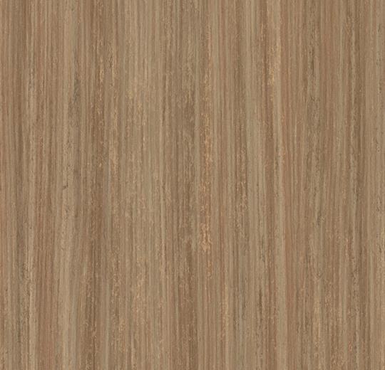 175325 e5217 - Marmoleum Striato Textura