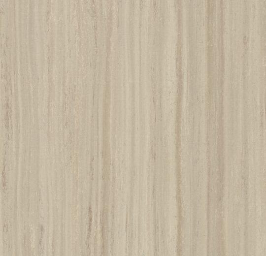 175326 5232 - Marmoleum Striato Original