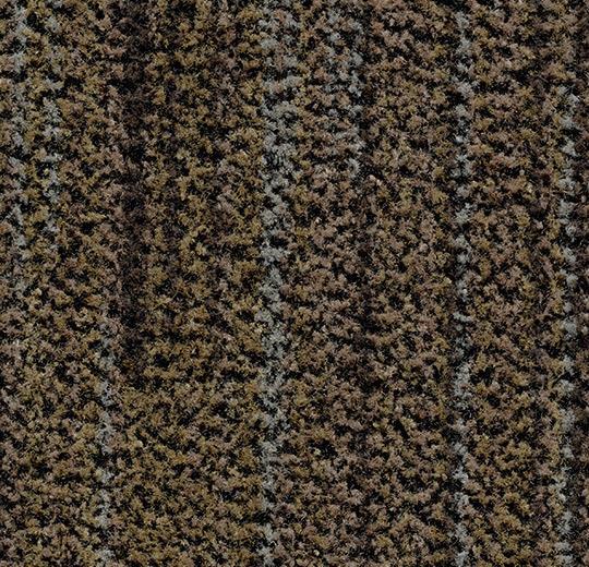 181737 5764 - Coral Brush