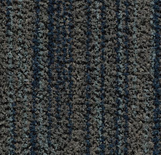 181738 5767 - Coral Brush