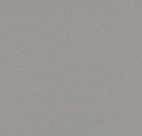 184495 3367 - Marmoleum Walton