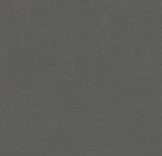 184636 3368 - Marmoleum Walton