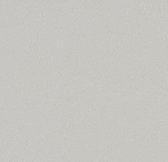 184637 3369 - Marmoleum Walton